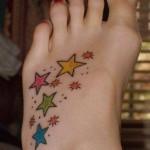 Star-Tribal-Tattoos-1
