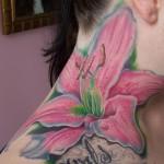 Stargazer-Lily-Tattoos4