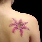 Stargazer-Lily-Tattoos8