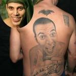 Tattoo-Styles-17