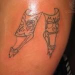 Tattoo-Styles-8
