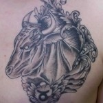 Taurus-Tattoos-3