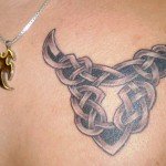 Taurus-Tattoos-7