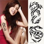 Temporary-Dragon-Tattoos-5