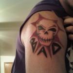 Terrible-Arm-Scull-Tattoo-10