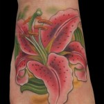 Tiger-Lily-Tattoos