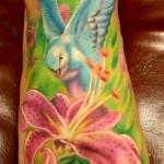 Tiger-Lily-Tattoos3