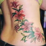 Tiger-Lily-Tattoos4