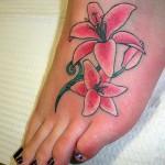 Tiger-Lily-Tattoos5