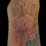 Tiger-Lily-Tattoos6