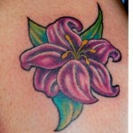 Tiger-Lily-Tattoos8
