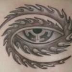 Tool-Tattoos-3