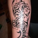 Tribal-Armband-Tattoos-20
