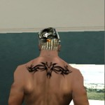 Tribal-Back-Tattoos-10