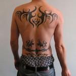 Tribal-Back-Tattoos-11