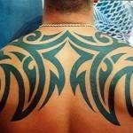 Tribal-Back-Tattoos-18