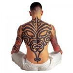 Tribal-Back-Tattoos-5