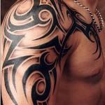 Tribal-Body-Tattoos-16