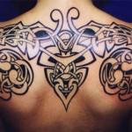 Tribal-Body-Tattoos-2