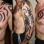 Tribal-Body-Tattoos-5