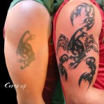 Tribal-Cover-Up-Tattoos-14