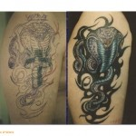 Tribal-Cover-Up-Tattoos-4