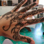Tribal-Hand-Tattoos-5