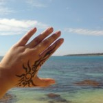Tribal-Hand-Tattoos-9