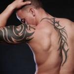 Tribal-Shoulder-Tattoos-13