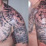 Tribal-Shoulder-Tattoos-3