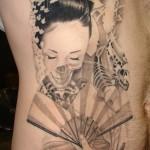 Tribal-Tattoos-For-Women-12
