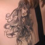 Tribal-Tattoos-For-Women-13