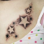 Tribal-Tattoos-For-Women-9