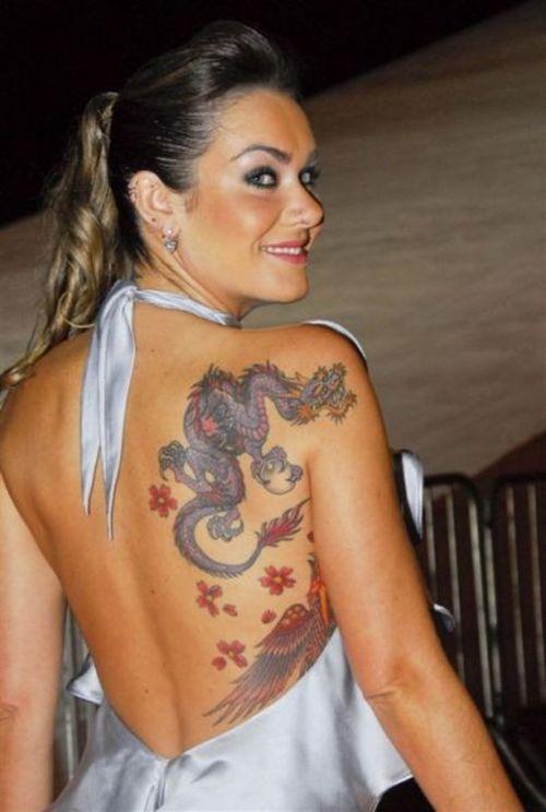 Women-Dragon-Tattoos-3