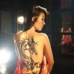 Women-Dragon-Tattoos-4