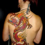 Women-Dragon-Tattoos-7