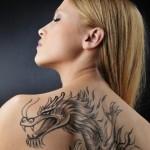 Women-Dragon-Tattoos-8