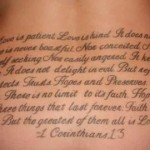Word-Tattoos-3