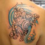 Zodiac-Tattoos-1