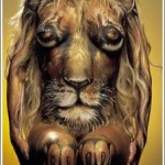 Zodiac-Tattoos-5