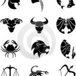 Zodiac-Tribal-Tattoos-4