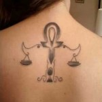 libra-scales-tattoo-4