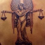 libra-tattoo