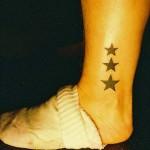 Cute-Star-Tattoos-16