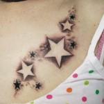 Cute-Star-Tattoos-9