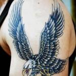 Eagle-Tattoos-1