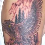 Eagle-Tattoos-2