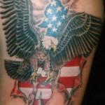 Eagle-Tattoos-3