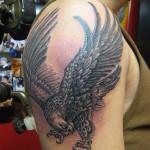 Eagle-Tattoos-4