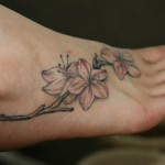 Foot-Star-Tattoos-3
